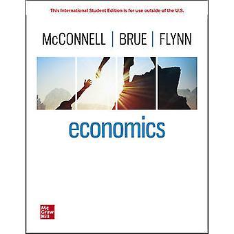 ISE Economics