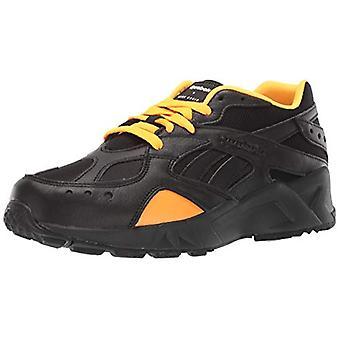 Reebok Unisex-Voksen Aztrek Sneaker