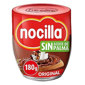 Schokoladenaufstrich Nocilla Original (180 g)