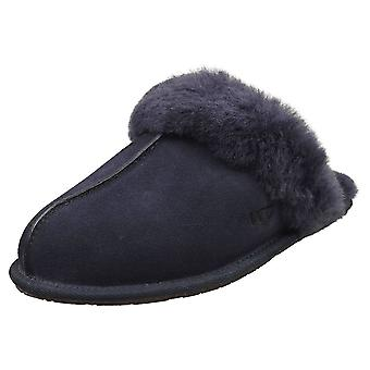 UGG Scuffette 2 Womens Slippers Shoes in Starry Night