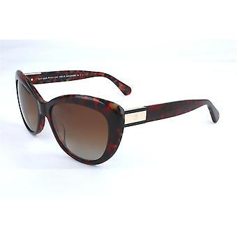 Kate spade sunglasses 716736108612