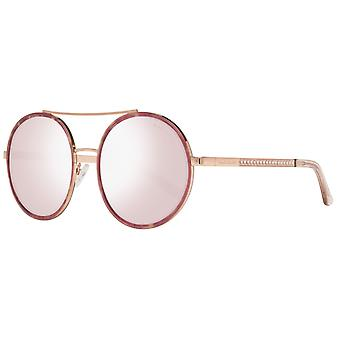 Guess by marciano sunglasses gm0780 5528u