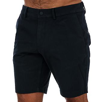 Tommy Hilfiger Brooklyn Flex Shorts for menn i blått