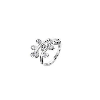 Pierścionek na klejnoty Lotus lp1783-3_116