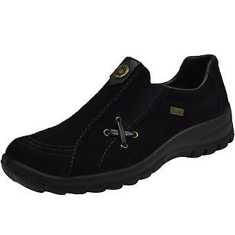 Rieker L717100 universal all year women shoes