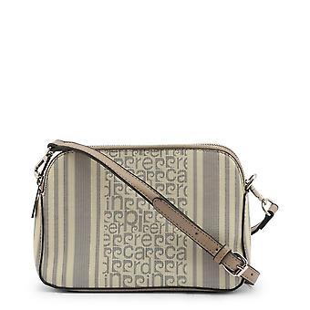 Pierre Cardin MS12622859 MS12622859TAUPE dagligdags kvinder håndtasker
