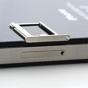 Remplacement du support de plateau de la carte Micro Sim pour Apple Iphone 4 4s 4th