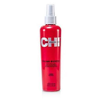 Chi Volume Booster (liquid Bodifying Glaze) - 237ml/8oz