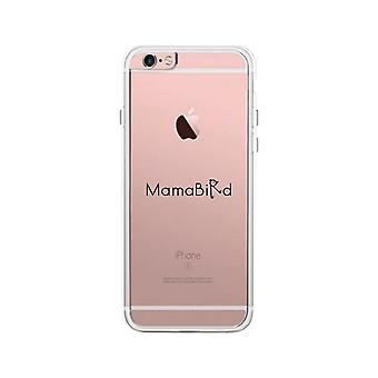 MamaBird Phone Case