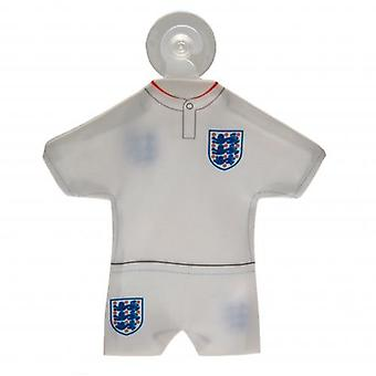 England F.A. Mini Kit