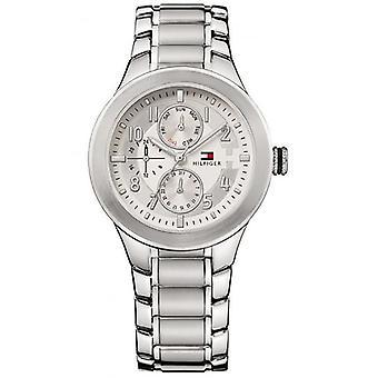 Relógio masculino-Tommy Hilfiger 1710237