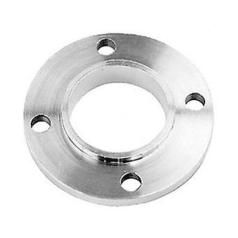 Ford Racing M8510B351 Crank Pulley Spacer