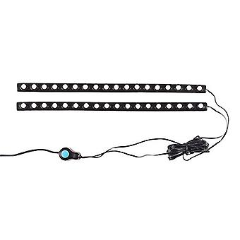 AnzoUSA 861122 LED Truck Bed Rail Light
