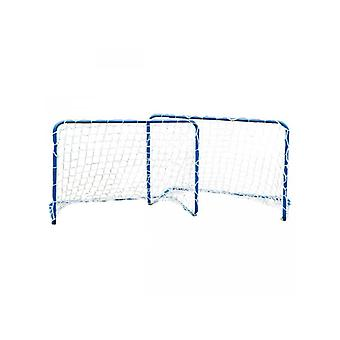 Soccer goal Set 2 Goals 78x56x45
