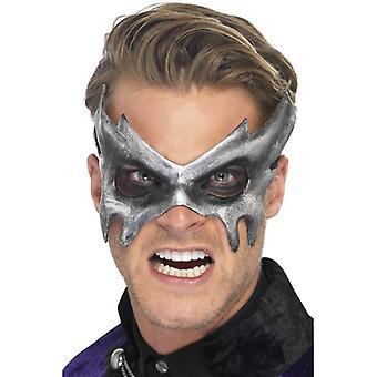 Smiffy's Phantom Maskeli Maske