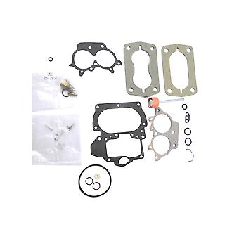 TECHLIT 15276A Carburetor Tune-Up Kit