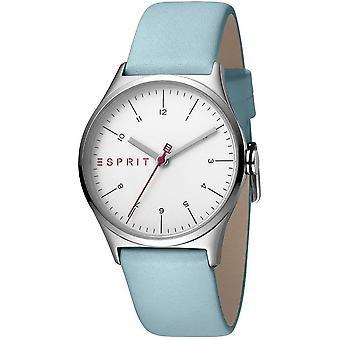 שעון נשים אספרי ESSENTIAL ES1L034L0015