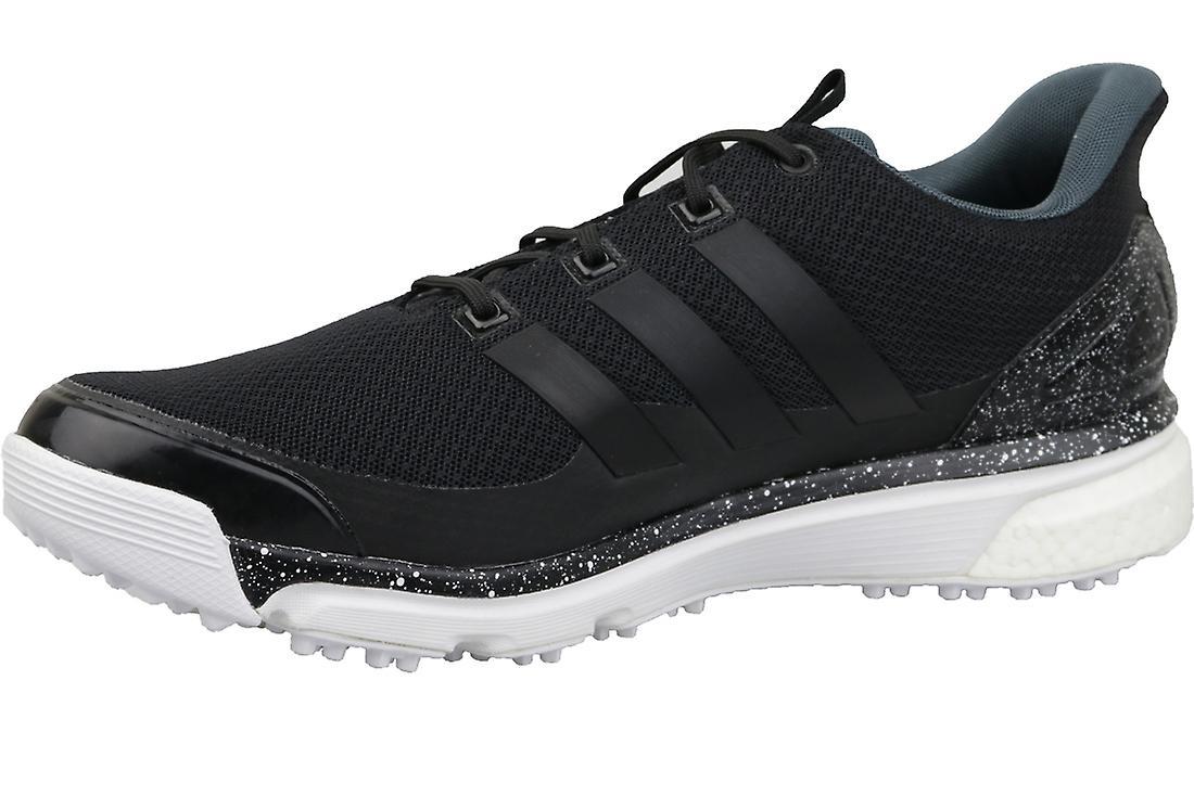 Adidas Adipower Sport Boost 2 F33216 Menns Sko