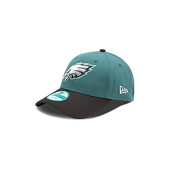 Nowa Era Nfl Philadelphia Eagles Cap regulowane 9forty League
