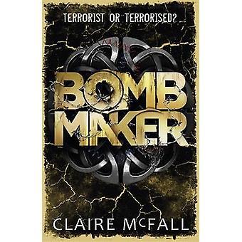 Klempner von Claire McFall - 9781848777675 Buch