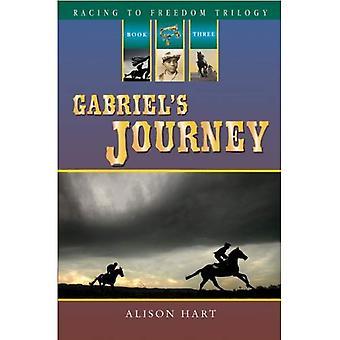 Gabriels reis