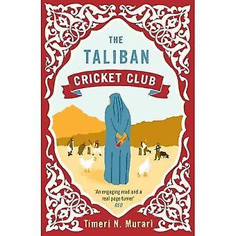 Il Taliban Cricket Club