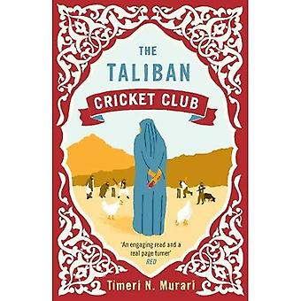 O Taliban Cricket Club