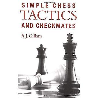 Chess Tactics and Chessmates