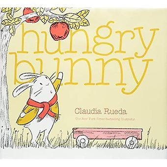 Sulten Bunny