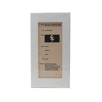 Vio-Volta by D.S. & Durga Eau De Parfum 3.4oz/100ml Spray New In Box