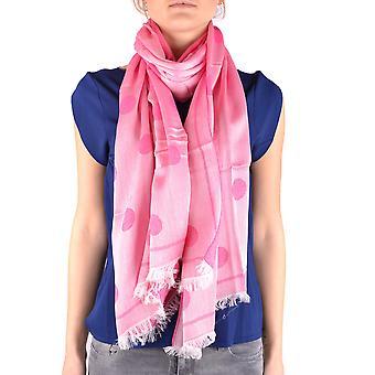Altea Ezbc048078 Dames's Fuchsia Modal Sjaal