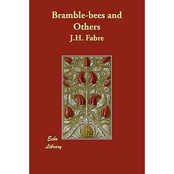 برامبليبيس وآخرون ب J.H. آند فابر