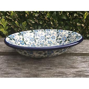SOAP dish, summer wind - BSN J-1523