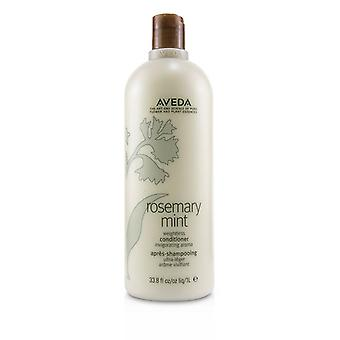 Aveda Rosemary Mint Weightless Conditioner - 1000ml/33.8oz