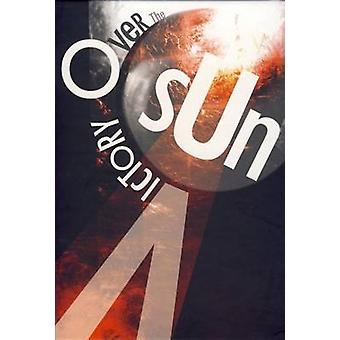 Victory Over the Sun Book
