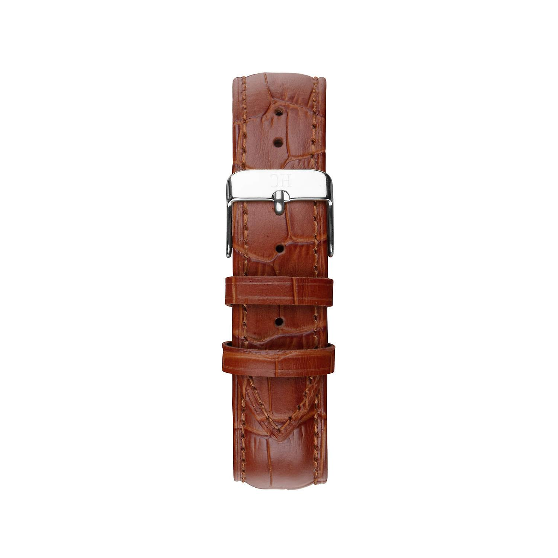 Carlheim | Armbandsur | Chronograph | Sejerø | Skandinavisk design