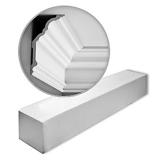 Corniches Orac Decor C340-box