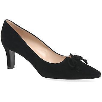 Peter Kaiser Mizzy Womens Court Shoes