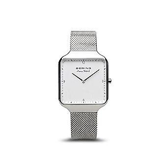 Bering horloge vrouw Ref. 15832-004