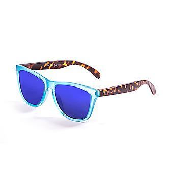 Union Paloalto Ispirata agli occhiali da sole sport