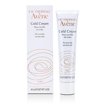 Avene Cold Cream - 40ml/1.2oz