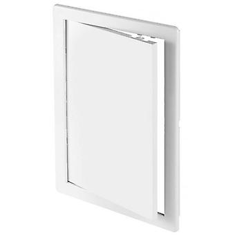 Access Panels Inspection Hatch Access Door High Quality ABS Plastic Many Sizes