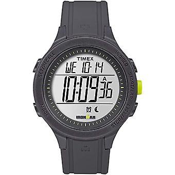 Timex Unisex ref klok. TW5M145009J
