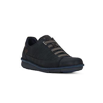 Fluchos Desert Marine schoenen