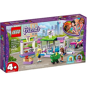 LEGO 41362 Heartlake City Grocery Store