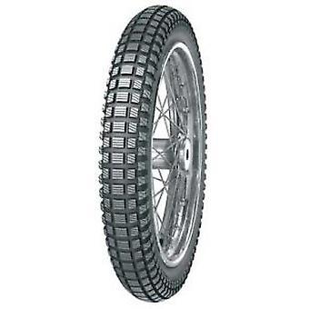 Motorcycle Tyres Mitas SW10 ( 3.00-17 TT 50P Rear wheel, NHS )