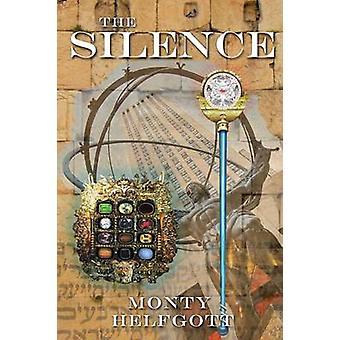 The Silence by Helfgott & Monty