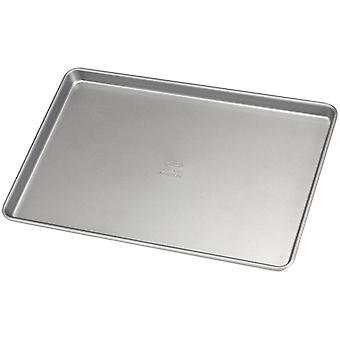 Stellar James Martin, Bakers Dozen Baking Tray, 38 X 25 X 2cm, (15 X 9� X �inch)