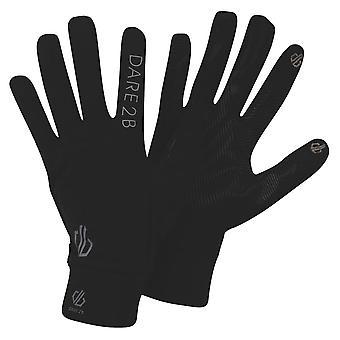 Dare 2b Unisex 2019 Cogent Quick Dry Stretch Training Gloves