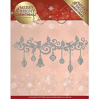 Vind het handel Precious Marieke sterven-Christmas Garland